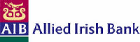 Allied Irish Banks (Irland)